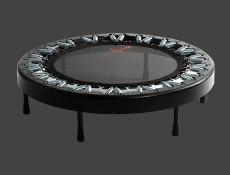 Standard Rebounder - Buy Mini Trampoline