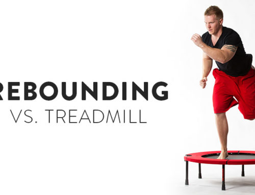 rebounder-vs-treadmill