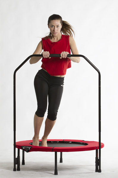 Rebounder Media Gallery Mini Trampoline Photos Videos Glitter Wallpaper Creepypasta Choose from Our Pictures  Collections Wallpapers [x-site.ml]